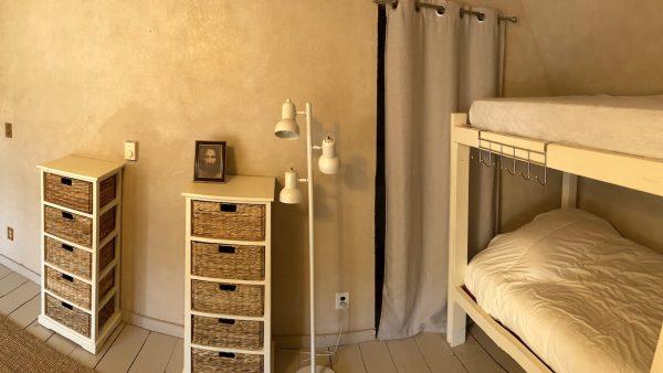 Men's Bunkhouse Beds